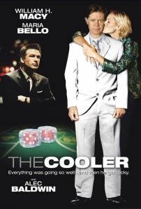 the-cooler-poster
