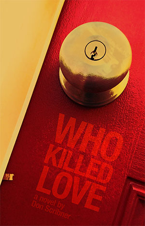 who-killed-love-cover